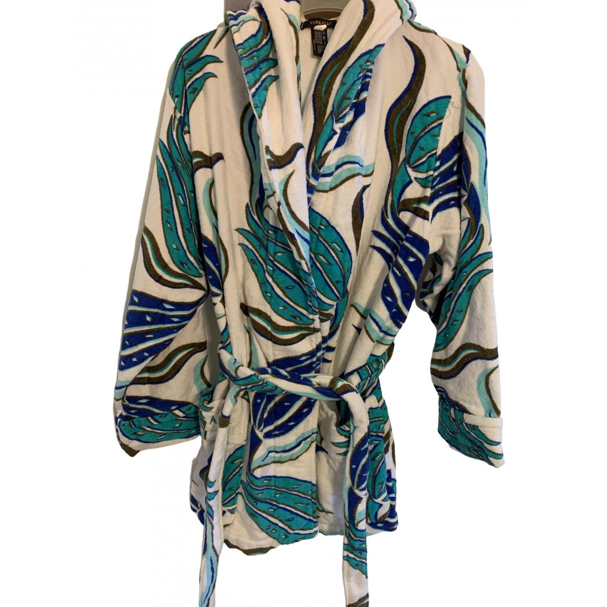 Textil de hogar Gianni Versace