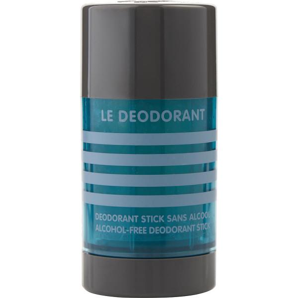Le Male - Jean Paul Gaultier desodorante en stick 75 ML