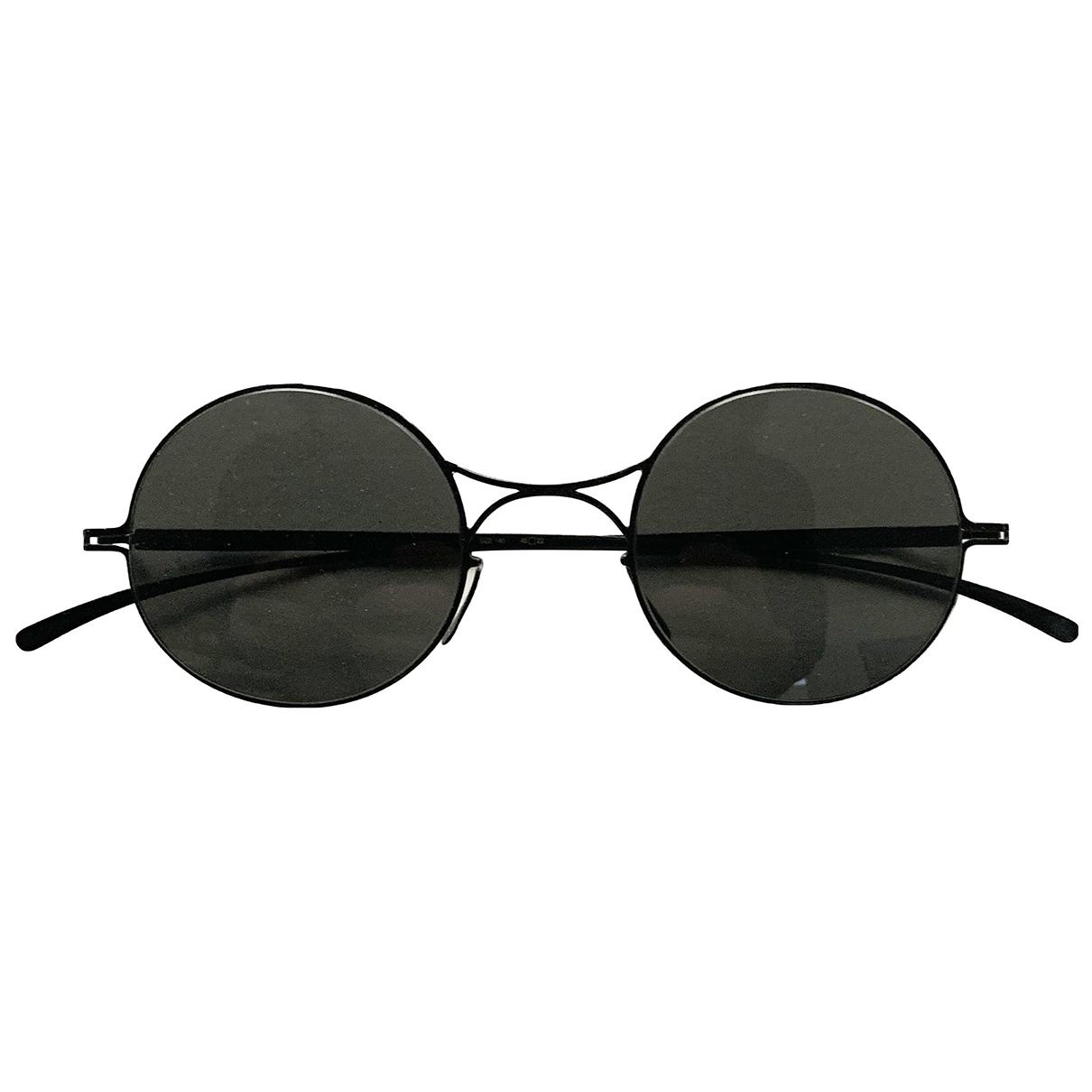 Gafas Maison Martin Margiela