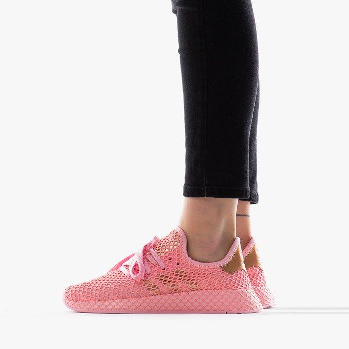 adidas Originals Deerupt Runner EF5386