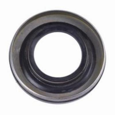 Omix-ADA Dana 44 JK Front Tube Seal and Guide - 16526.1