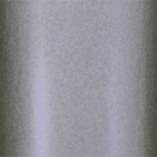 #gll03 Lenox Lined Silver - Gift Wrap Colored - 30 X 833' - - Gift Wrapping Paper by Paper Mart