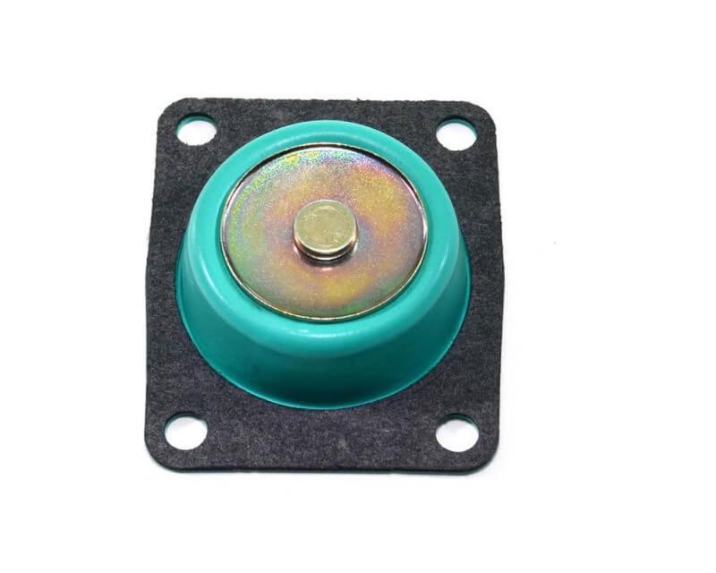 Quick Fuel Technology 35-12-10QFT 50cc GFLT Acc. Pump Diaphragm