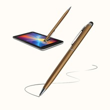 1pc Minimalist Stylus Pen