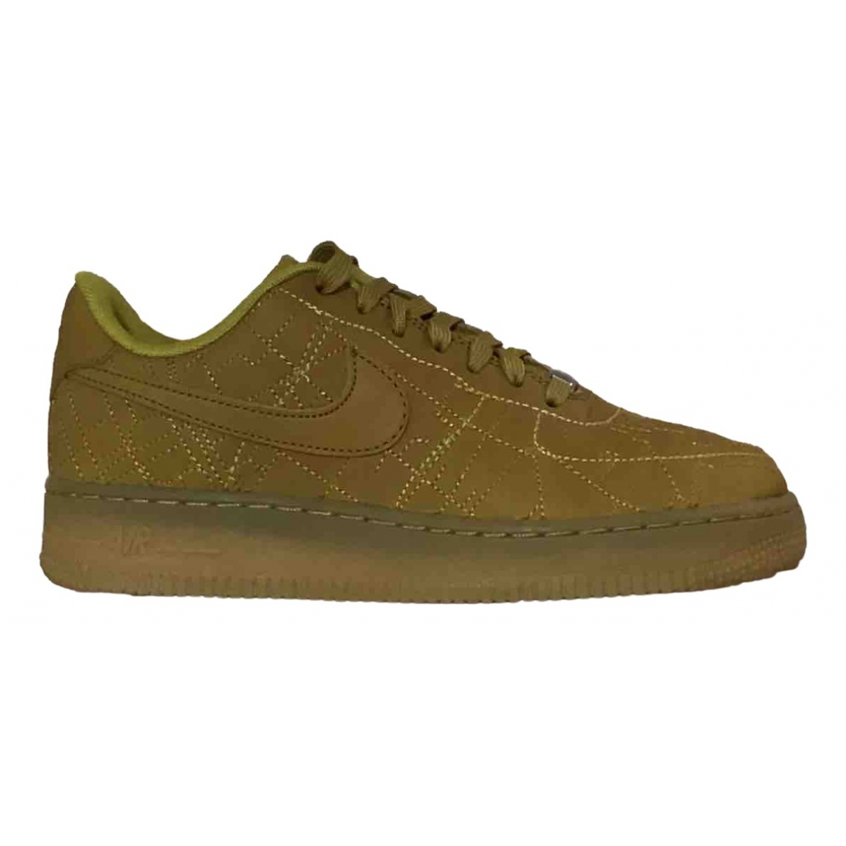 Deportivas Air Force 1 Nike