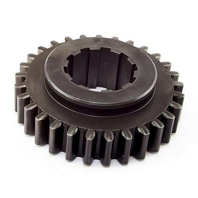 Omix-ADA T90 1st and Reverse Sliding Gear - 18880.19