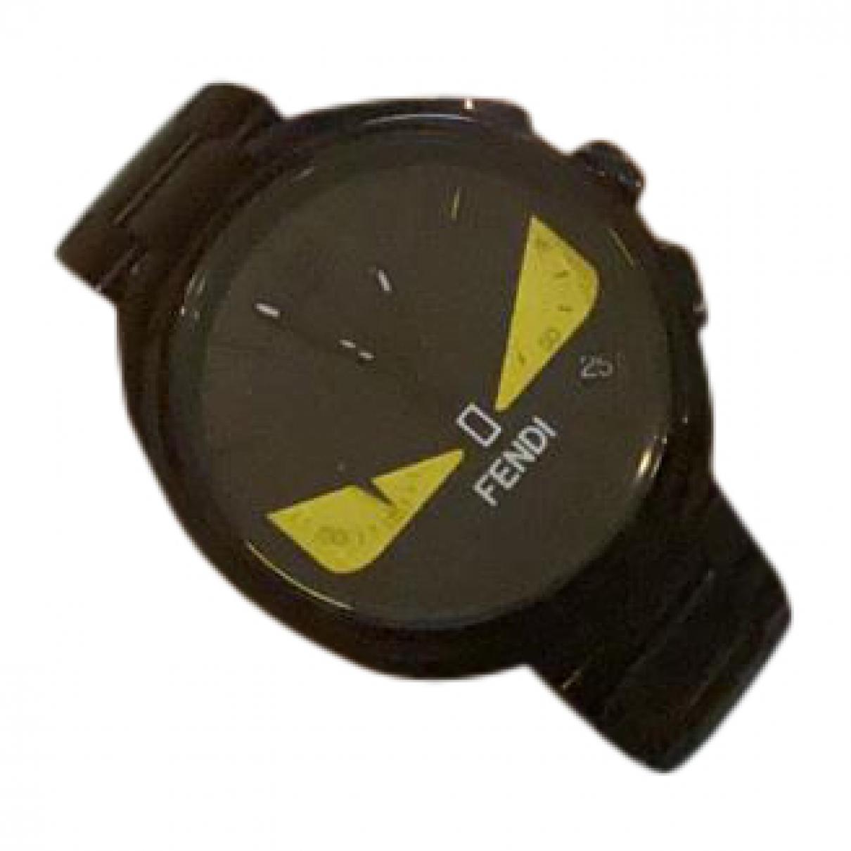 Relojes Fendi