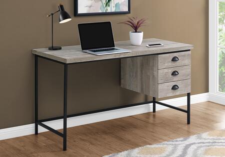 I 7487 Computer Desk - 55