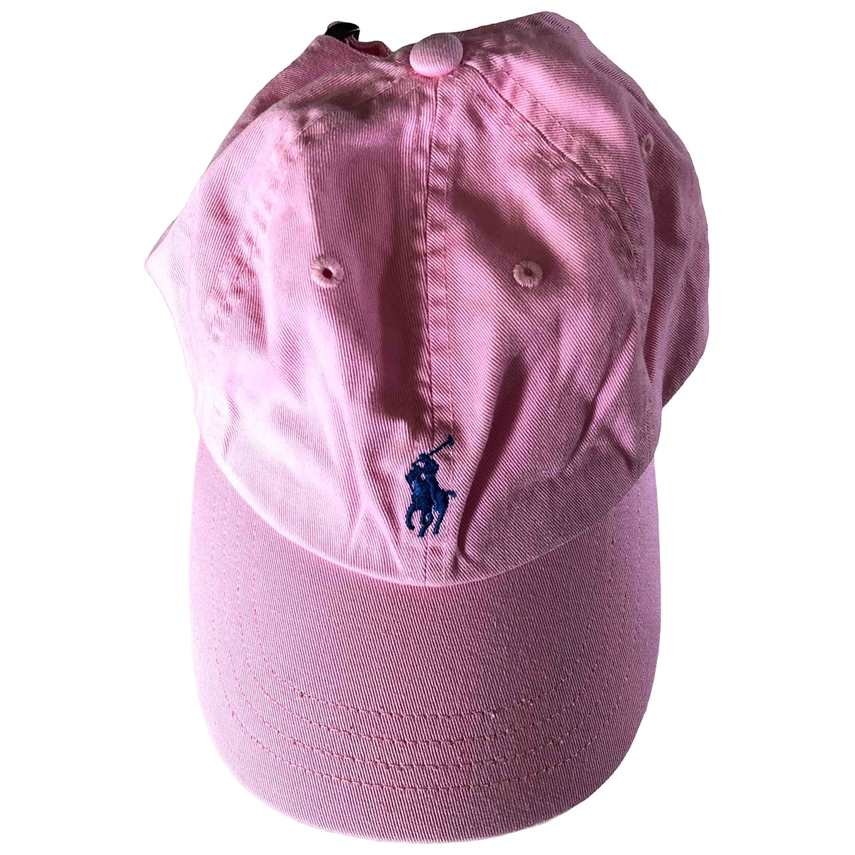 Sombrero / gorro Polo Ralph Lauren