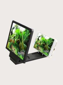 1 Stueck Bildschirmverstaerker Handyhalter