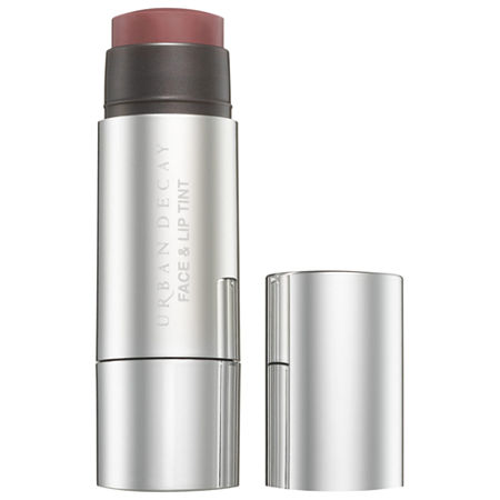 Urban Decay Multitasking Face + Lip Tint, One Size , Red