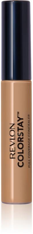 ColorStay Concealer - Medium