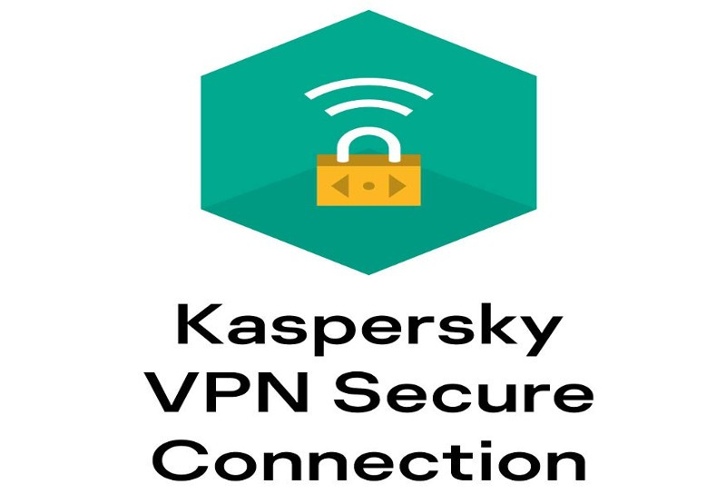 Kaspersky VPN Secure Connection 2021 Key (1 Year / 5 Devices)