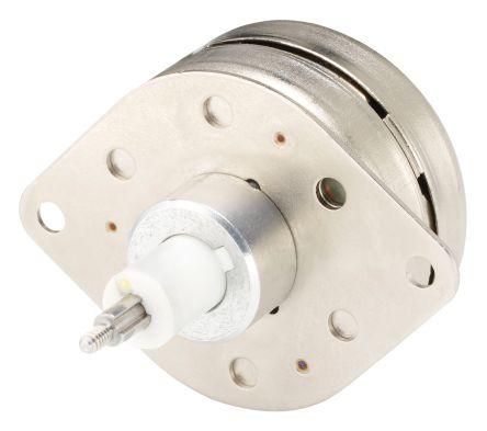 Portescap Linear Actuator, 12V dc, 23.14mm stroke