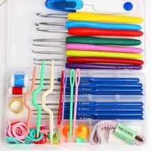 1 set herramienta de costura