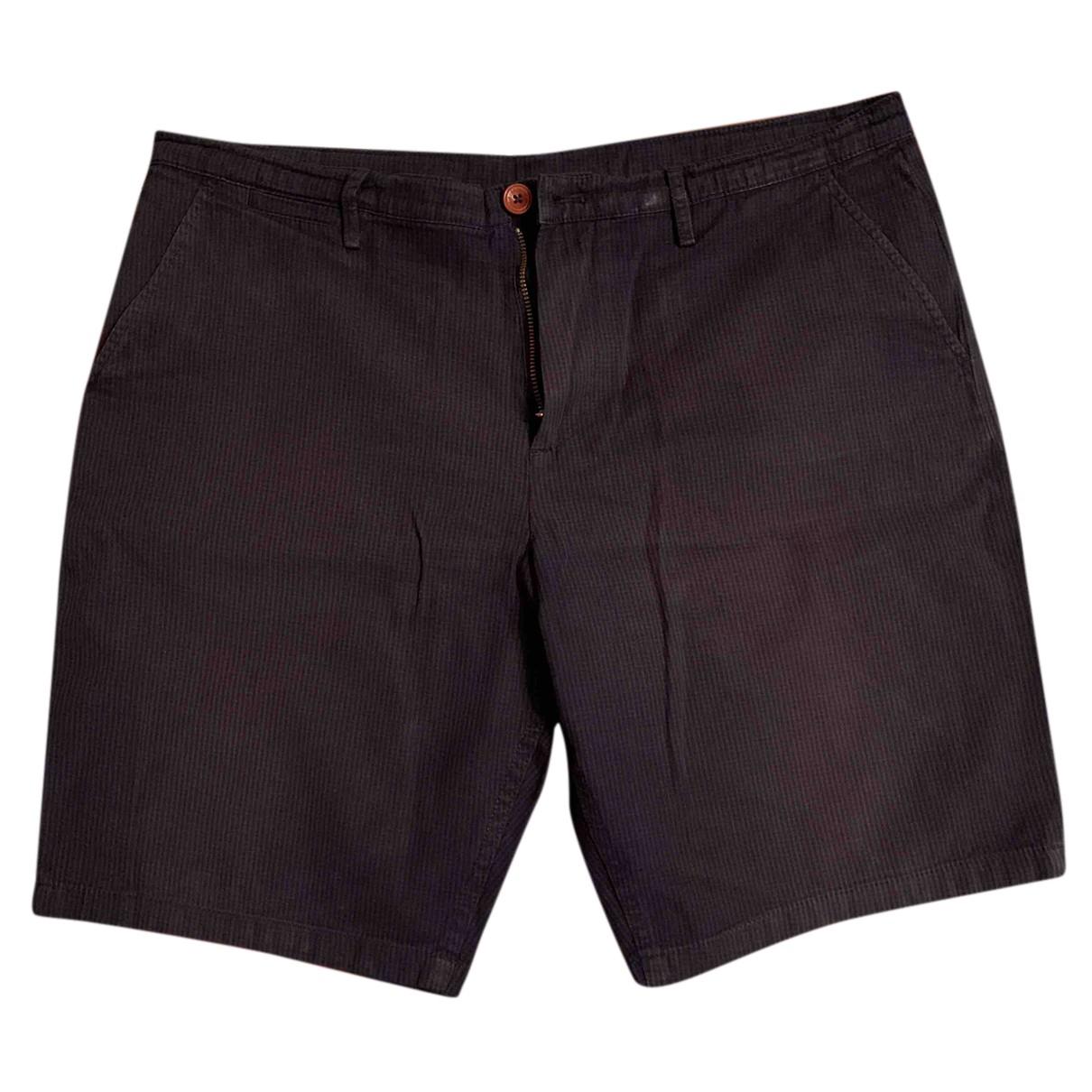 Pantalon corto Fred Perry