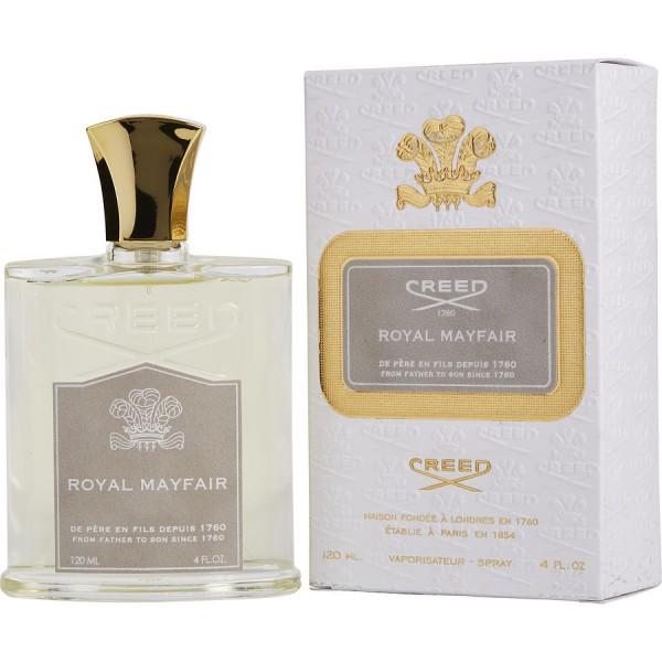 Royal Mayfair - Creed Eau de Parfum Spray 120 ML