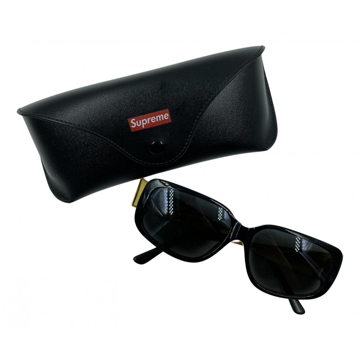 Gafas Supreme