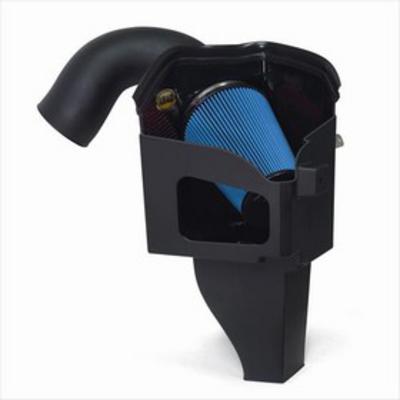 AIRAID MXP Series Cold Air Dam Air Intake System - 303-259