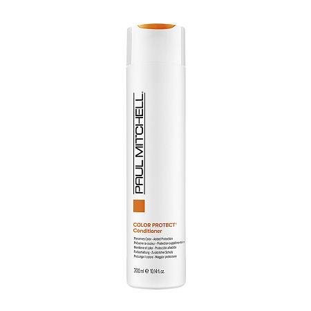 Paul Mitchell Color Protect Conditioner - 10.1 oz., One Size , No Color Family