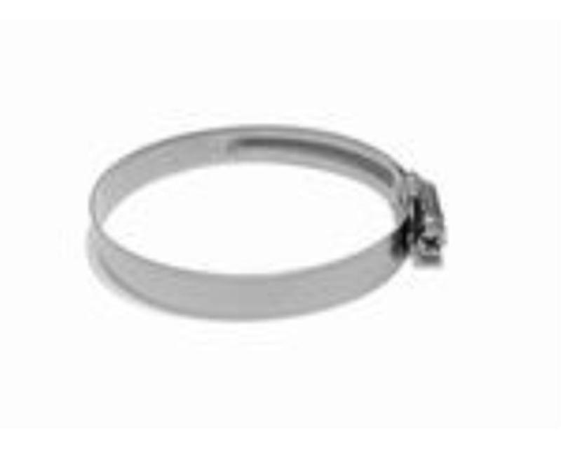 BMC Inox Clamp 12mm / 60-80mm Adjustable Diameter