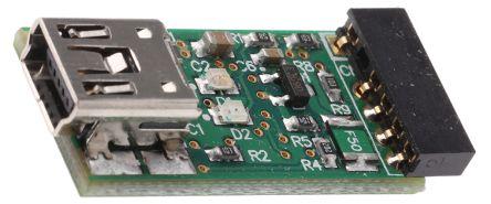 FTDI Chip VNC2 DEBUG MODULE, Chip Programming Adapter for Viniculum-II IDE