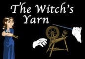 The Witchs Yarn Steam CD Key