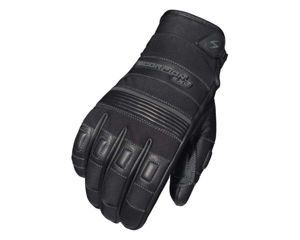 Scorpion EXO 75-5803L Abrams Gloves