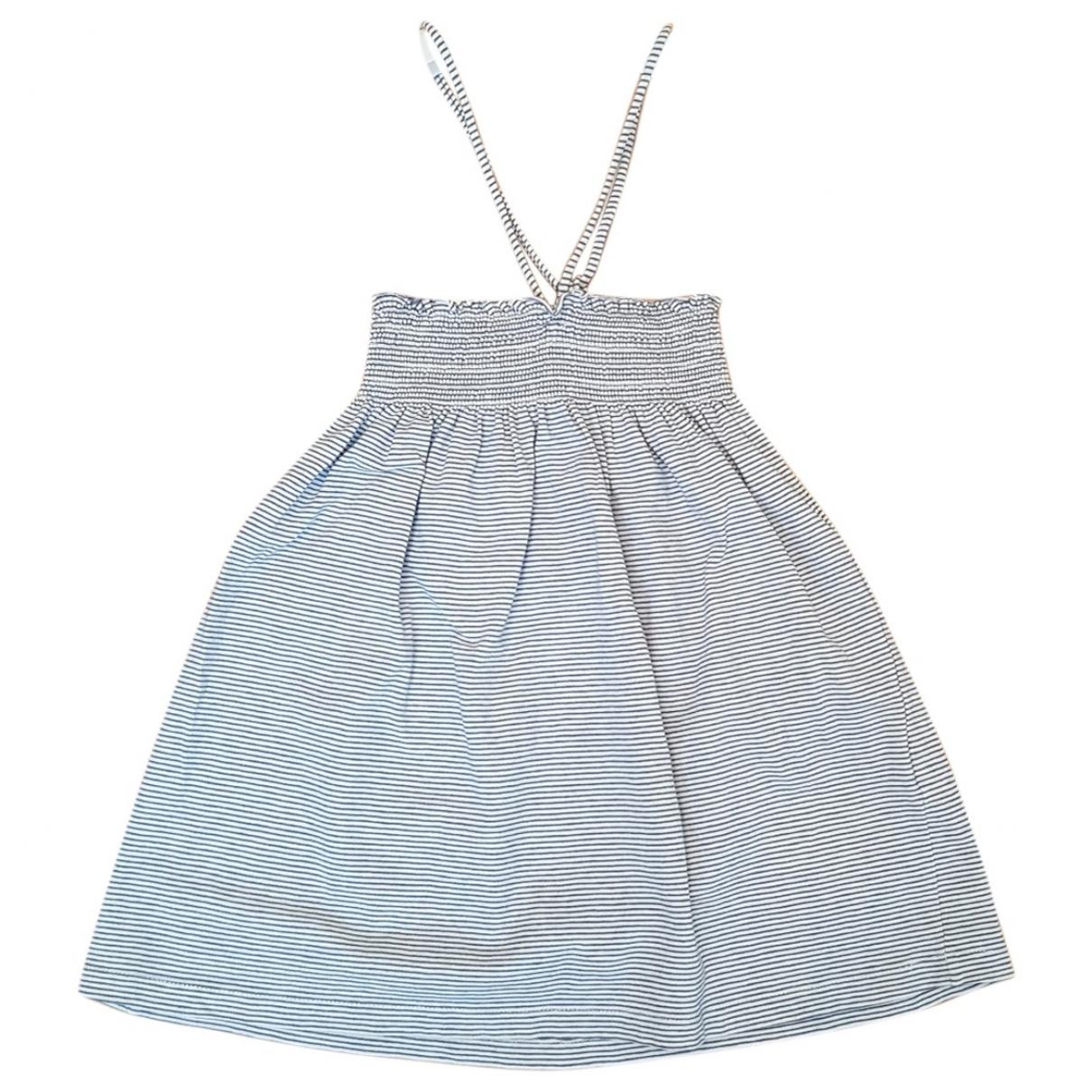 Babe & Tess - Robe    pour enfant en coton