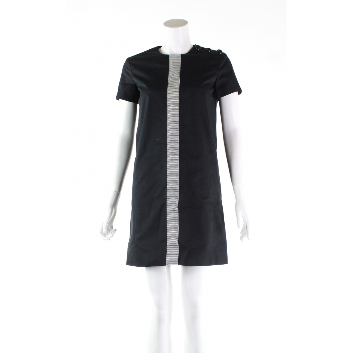 Mini vestido Acne Studios