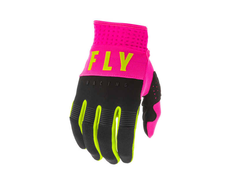 Fly Racing 373-91613 F-16 Gloves