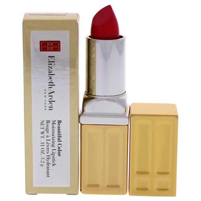 Beautiful Color Moisturizing Lipstick - 53 Sunrrise