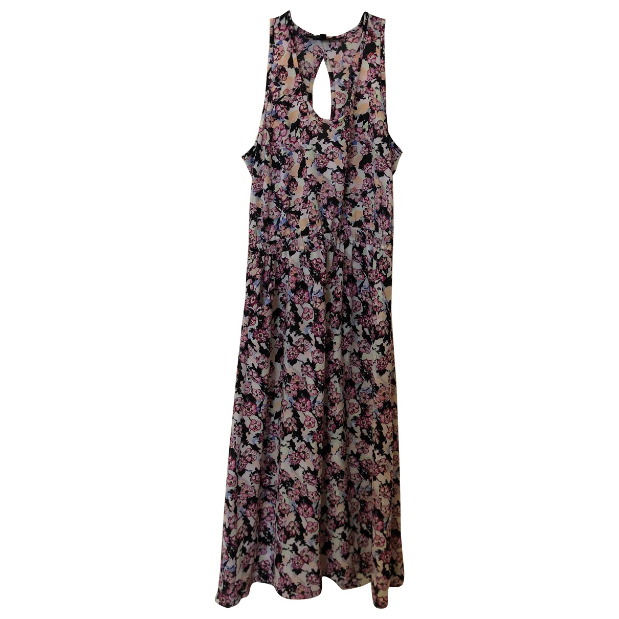& Other Stories - Robe   pour femme