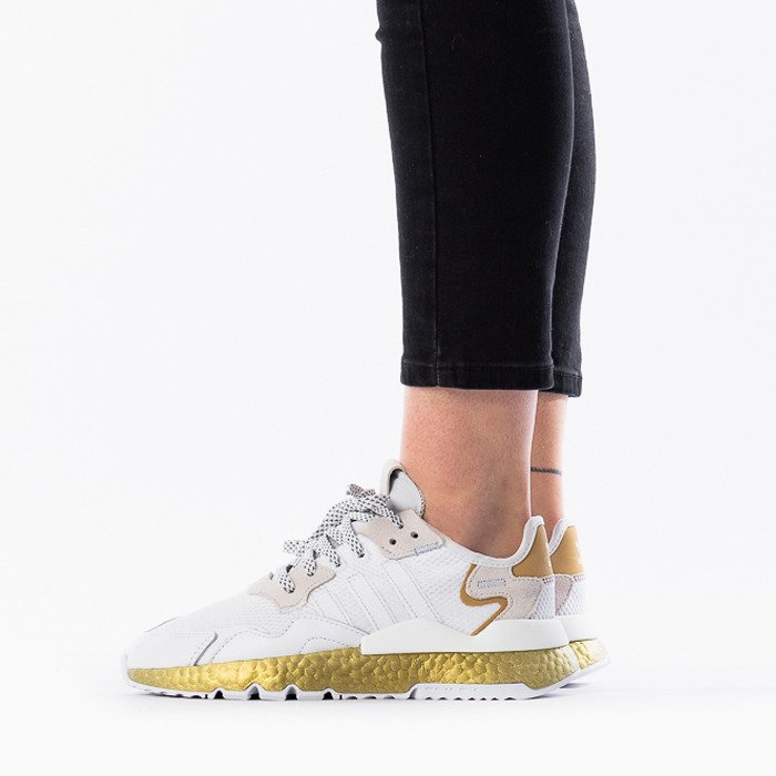adidas Originals Nite Jogger FV4138