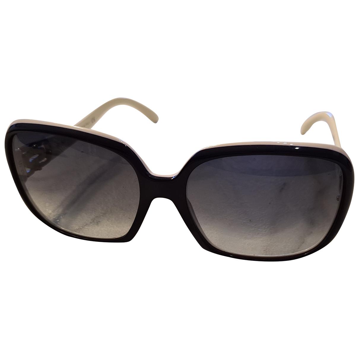 Bvlgari N Sunglasses for Women N