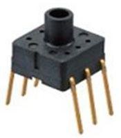 Panasonic Pressure Sensor for Air Amplified