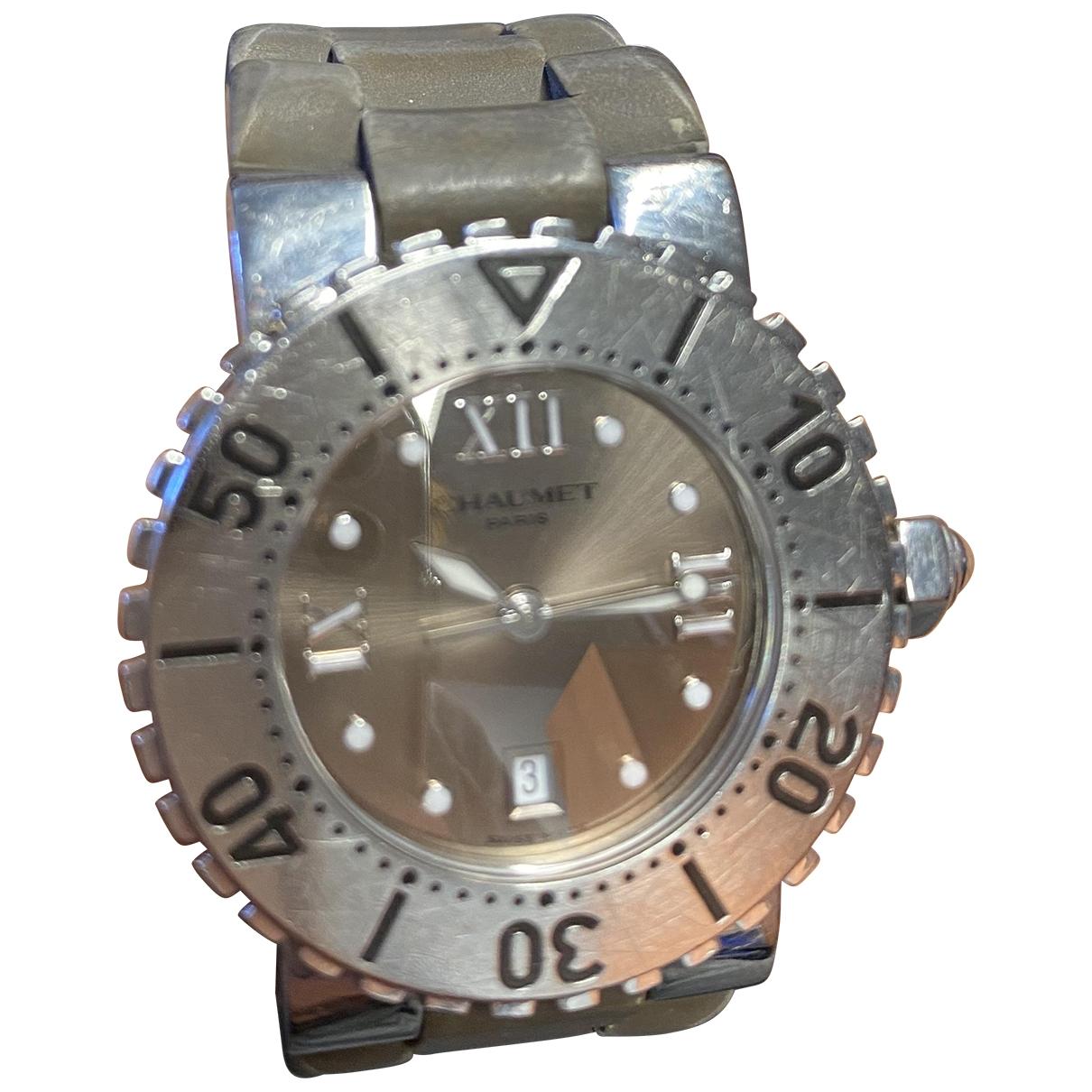 Reloj Class One  Chaumet