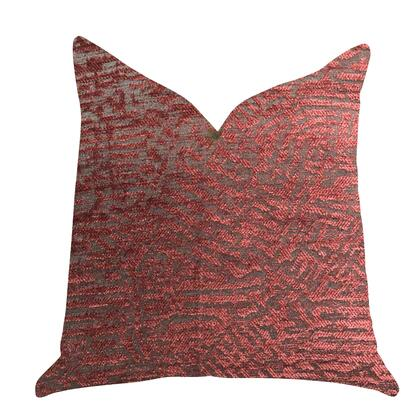 Merlot Collection PBRA1405-2626-DP Double sided  26