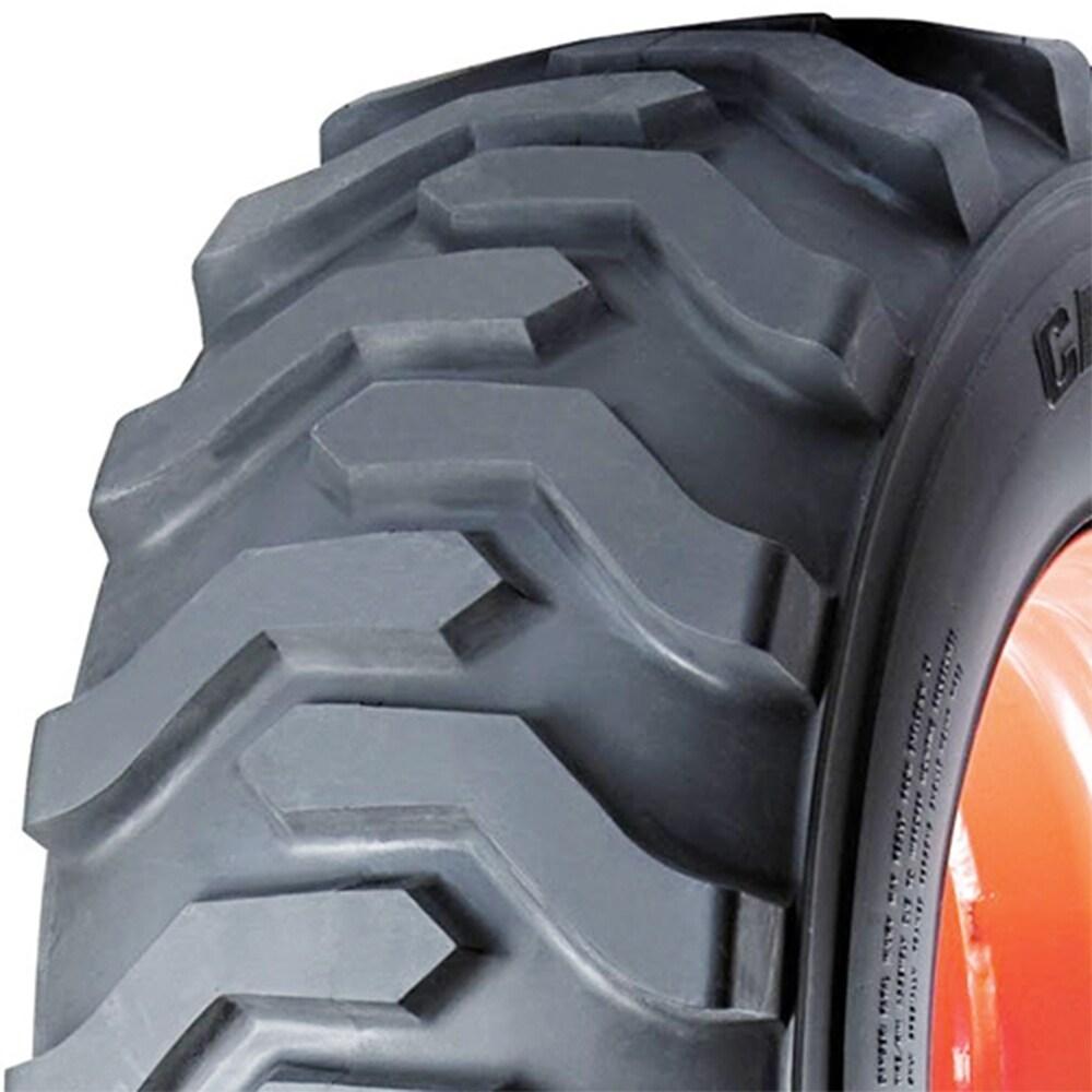 Carlisle trac chief LT23/8.50R12    tire