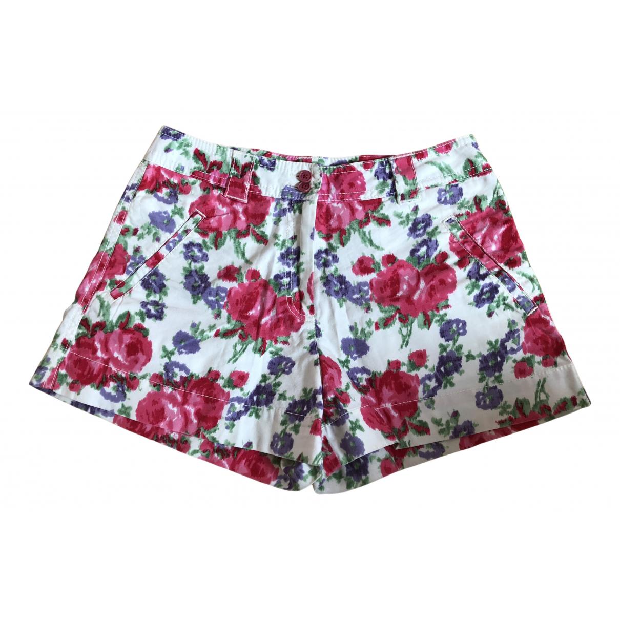 Pantalon corto I Pinco Pallino