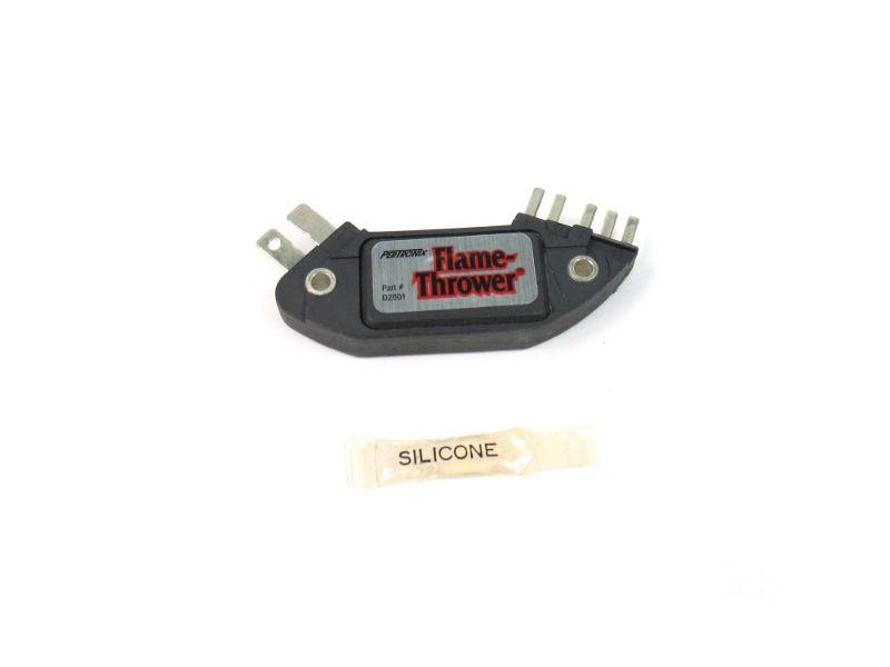PerTronix D2001 Flame-Thrower HEI/EST GM 7 Pin Module
