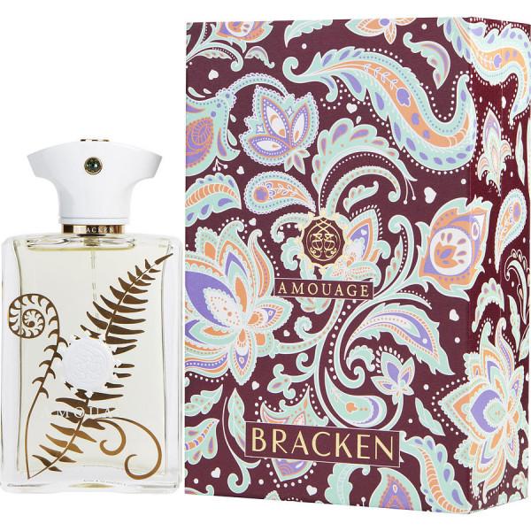 Bracken - Amouage Eau de parfum 100 ML