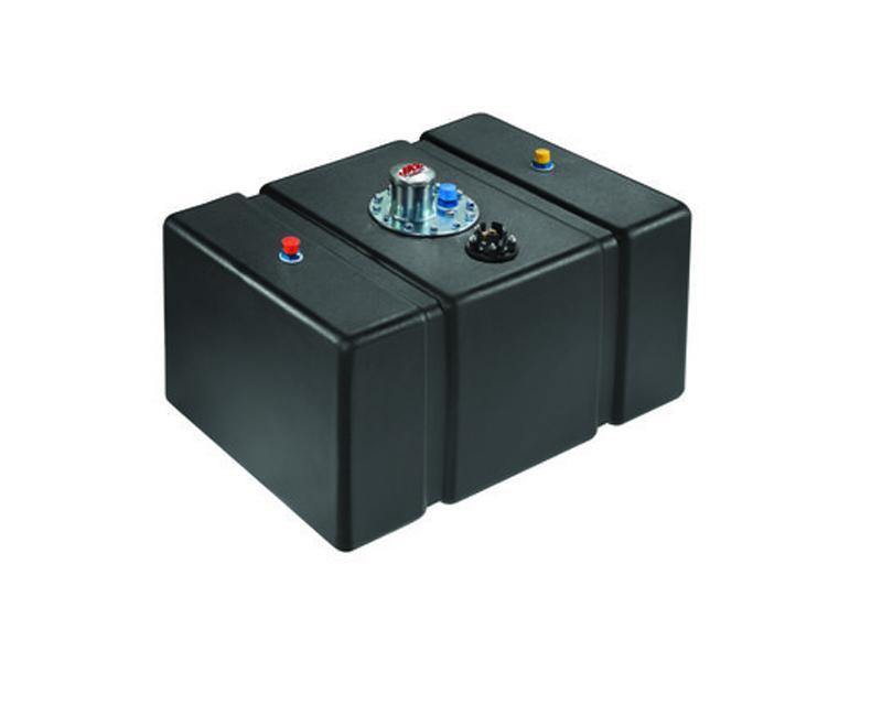 JAZ 214-012-01 12-Gallon Pro Street Fuel Cell Fill Valve 20