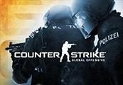 CS:GO Prime Status Upgrade Steam Altergift