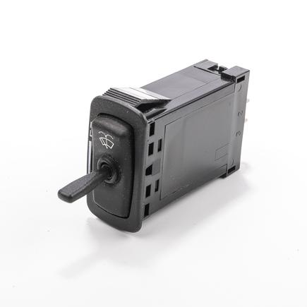 Pai PAP804141 - Switch,Wiper