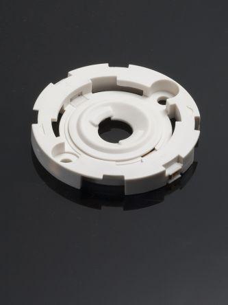 Ledil FP15490_HEKLA-A, LED Holder for A Style (2)