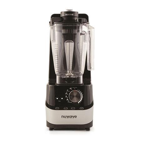 Nuwave Blender, One Size , Black