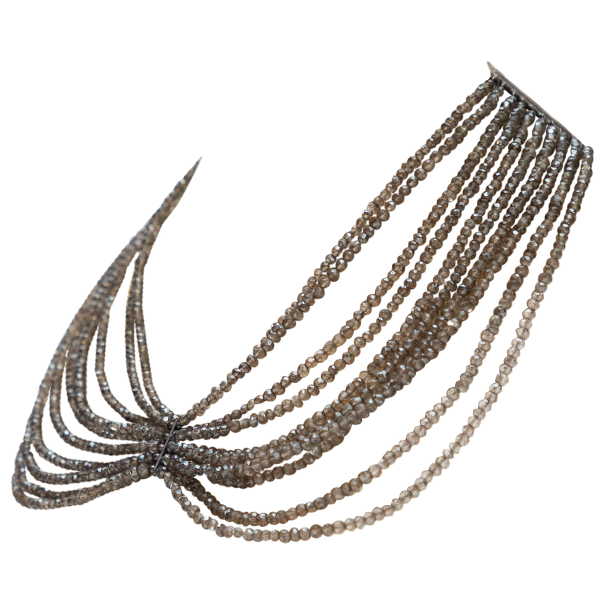 Collar Brunello Cucinelli
