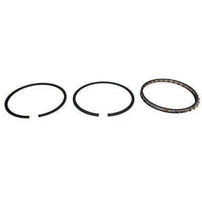 Omix-ADA Piston Ring Set - 17430.27