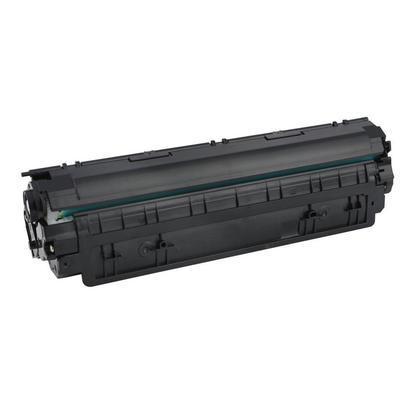 Compatible HP 78X CE278X Black Toner Cartridge - Economical Box